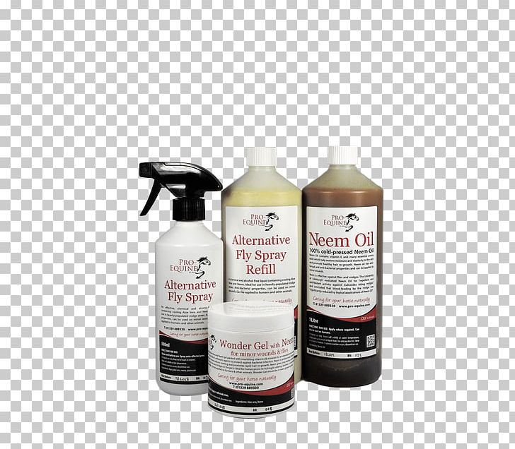 Horse Care Neem Tree Mud Fever Neem Oil PNG, Clipart, Animal