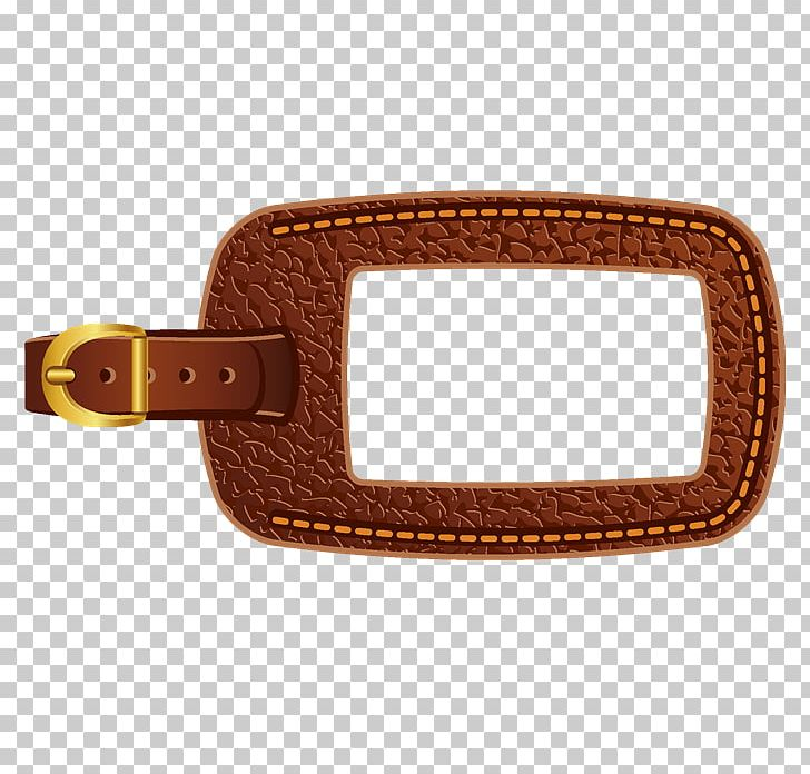 Product Design Photoscape Clothing Accessories Adobe Photoshop Leather Png Clipart Blog Brown Clothing Accessories Fashion Fashion