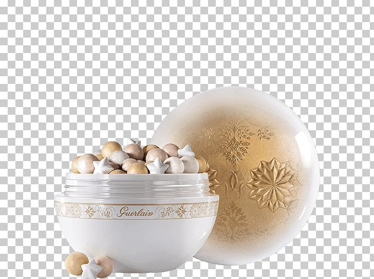 Snowflake Rouge Winter Cosmetics PNG, Clipart, Complexion, Cosmetics, Egg, Face, Face Powder Free PNG Download