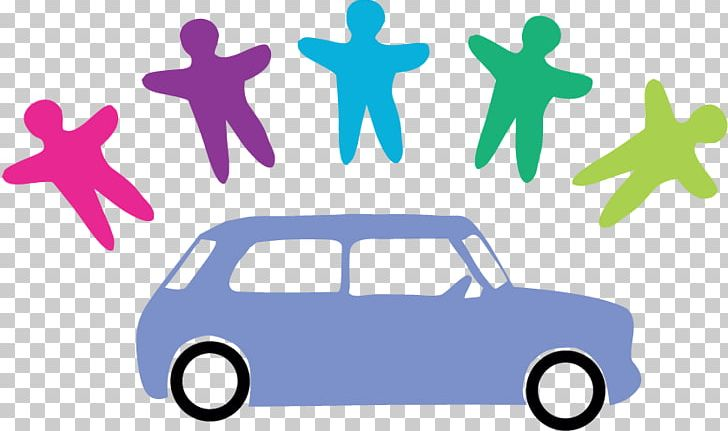 Carpool Real Time Ridesharing Hotel 0 Png Clipart 2017 2018 Area