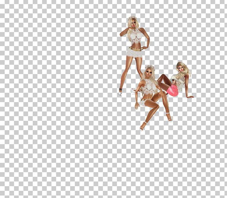Animal Figurine PNG, Clipart, Animal Figure, Animal Figurine, Figurine, Joint, Model Agency Free PNG Download
