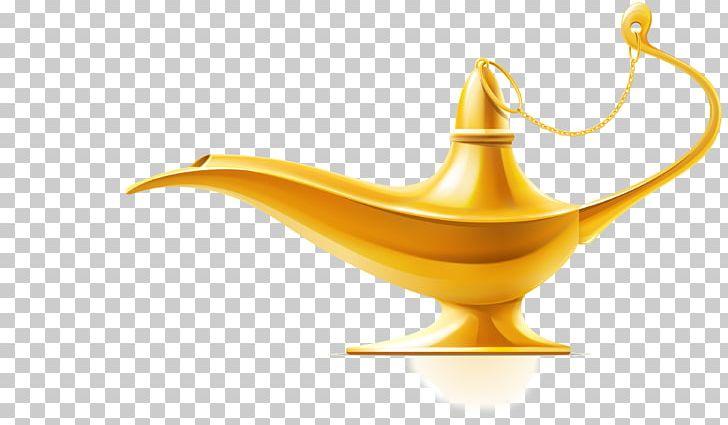 Genie Aladdin Razoul Magic Png Clipart Aladdin Aladdin