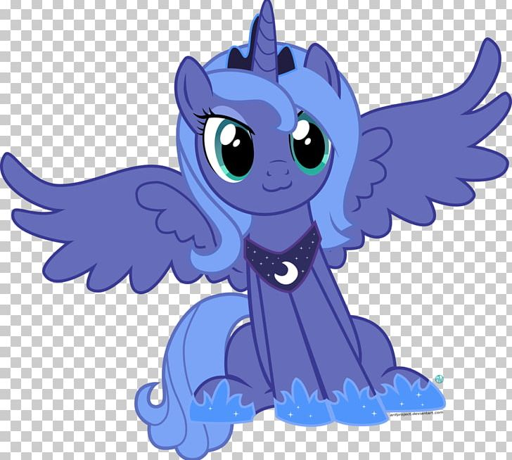 Image result for princess luna cute