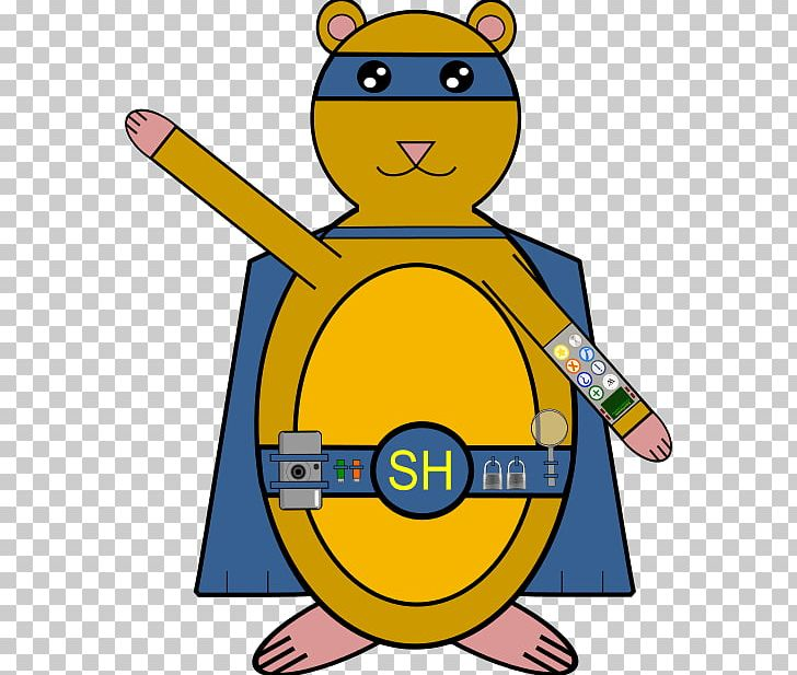 Hamster OpenWrt Sokha Hotels PNG, Clipart, Area, Artwork, Computer