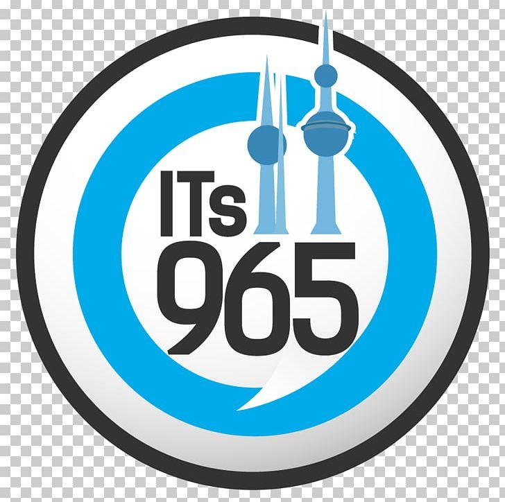 Logo Organization Brand Font PNG, Clipart, Area, Art, Brand, Carbon Fiber Texture, Circle Free PNG Download