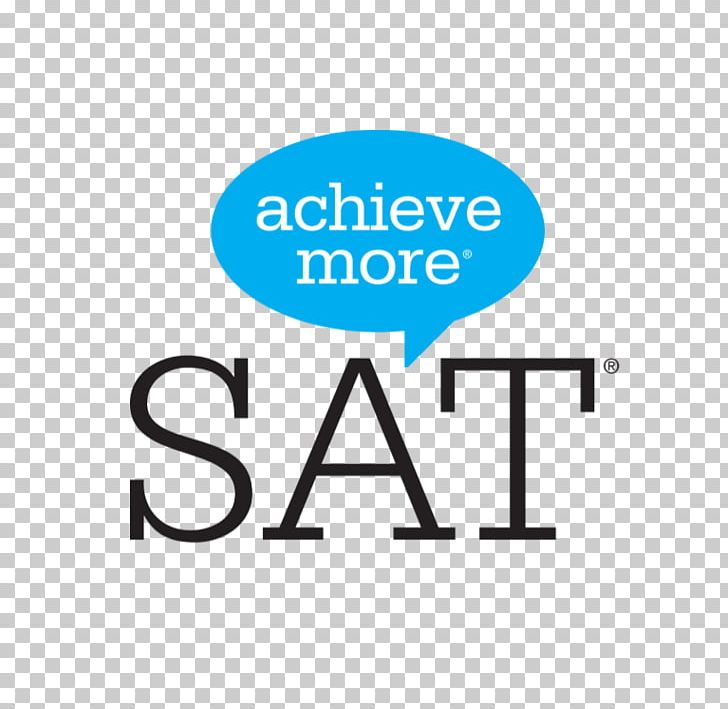 College Board To Offer More >> Sat Act Standardized Test College Board Png Clipart Act Advanced