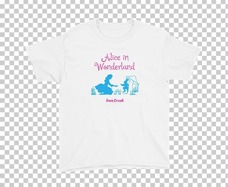 T-shirt Sleeve Logo Font PNG, Clipart, Active Shirt, Brand, Clothing, Logo, Pink Free PNG Download