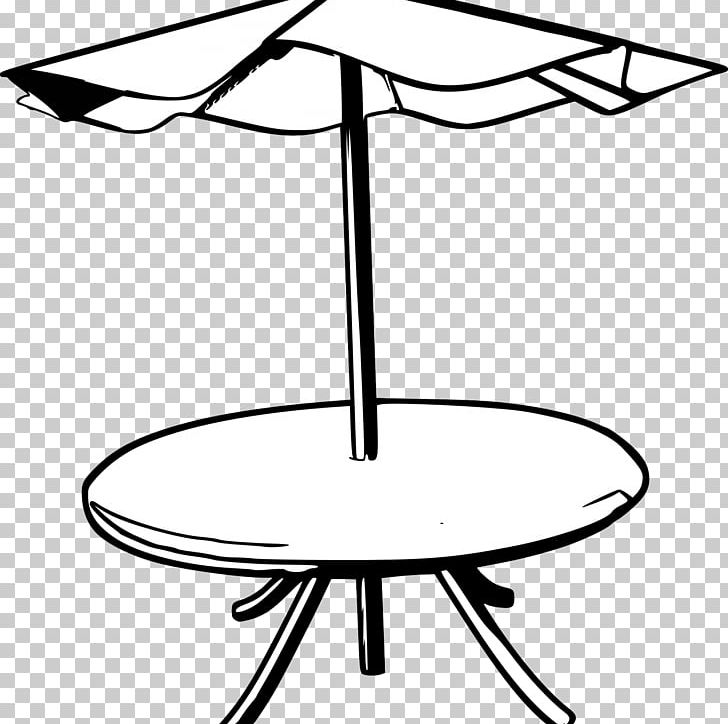 Cool Table Garden Furniture Patio Umbrella Png Clipart Download Free Architecture Designs Scobabritishbridgeorg