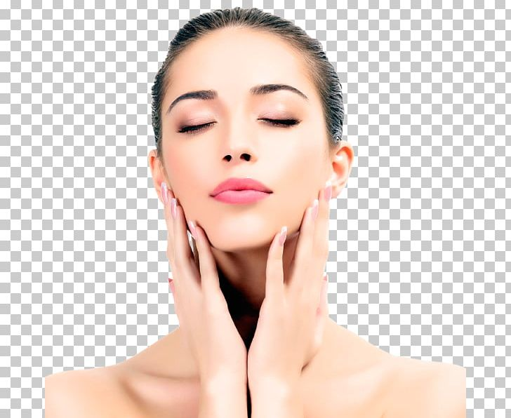 Beauty Parlour Skin Care Nail Exfoliation Manicure Png Clipart Aesthetic Medicine Beauty Beauty Parlour Botox Cheek