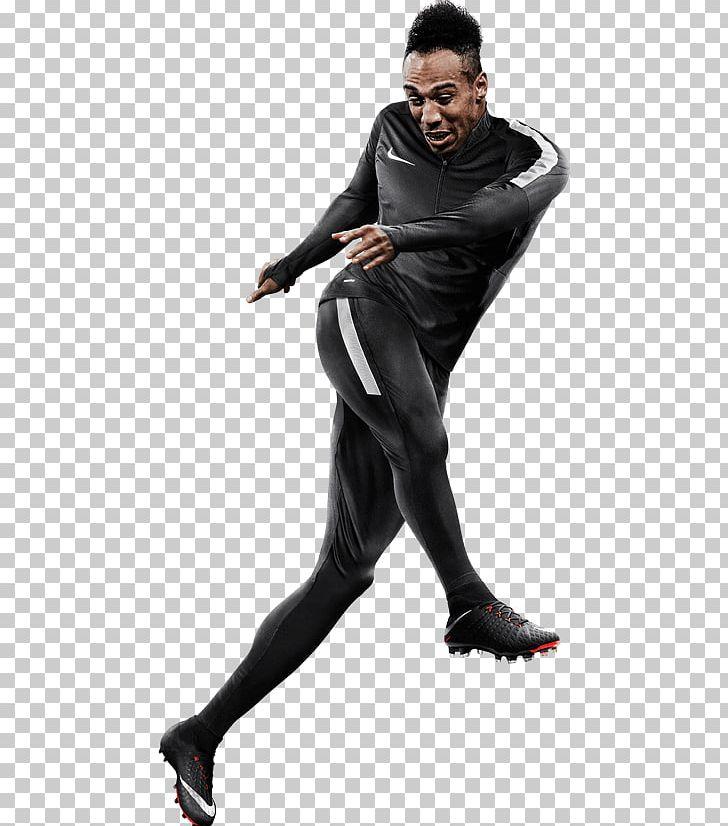 the best attitude 9afac 0c7c8 Edinson Cavani Nike Hypervenom Shoe Nike Mercurial Vapor PNG ...