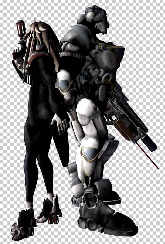 Robot Action & Toy Figures Figurine Mecha Action Fiction PNG, Clipart, Action Fiction, Action Figure, Action Film, Action Toy Figures, Character Free PNG Download