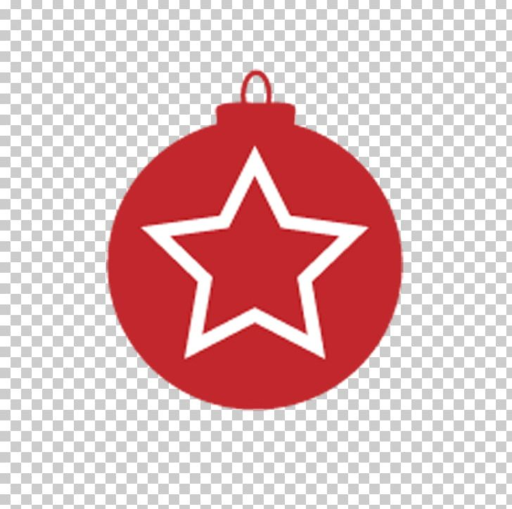 Christmas Card Christmas Tree Christmas Decoration Black And White