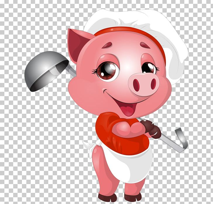 Domestic Pig Technology PNG, Clipart, Cartoon, Domestic Pig, Fictional Character, Fototapeta, Others Free PNG Download