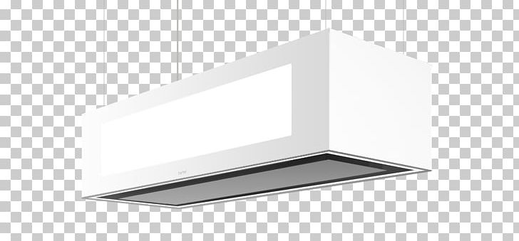 Product Design Rectangle PNG, Clipart, Angle, Ceiling, Ceiling Fixture, Decorative Edge, Light Free PNG Download