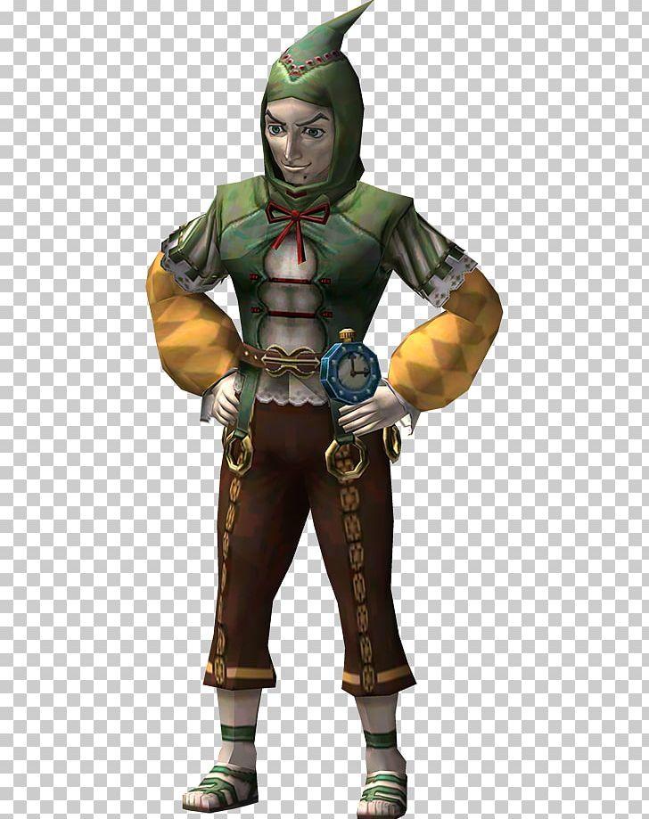 The Legend Of Zelda Twilight Princess The Legend Of Zelda