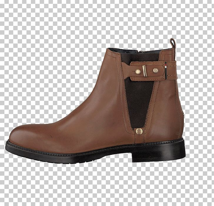 Leather Shoe Material Absatz Boot PNG, Clipart, Absatz, Boot, Brown, External Obturator Muscle, Fiber Free PNG Download