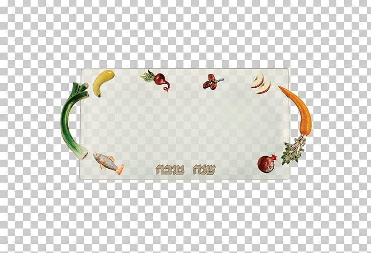 Tray Rectangle Glass Platter Rosh Hashanah PNG, Clipart, Glass, Mishloach Manot, New Year, Pewter, Platter Free PNG Download