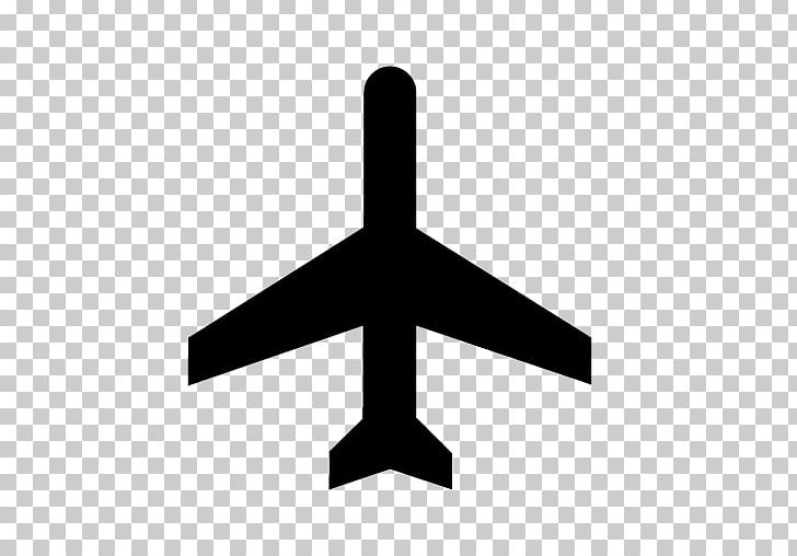 Airplane Computer Icons Font Awesome PNG, Clipart, Aircraft, Airplane, Angle, Aviation, Computer Icons Free PNG Download