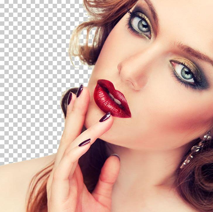 Bijin Model Lip Face Cosmetics PNG, Clipart, Beauty, Care, Cheek, Chin, Closeup Free PNG Download