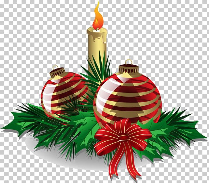 Christmas Ornament Candle Christmas Tree PNG, Clipart, Ball, Candles, Christmas, Christmas Border, Christmas Candle Free PNG Download