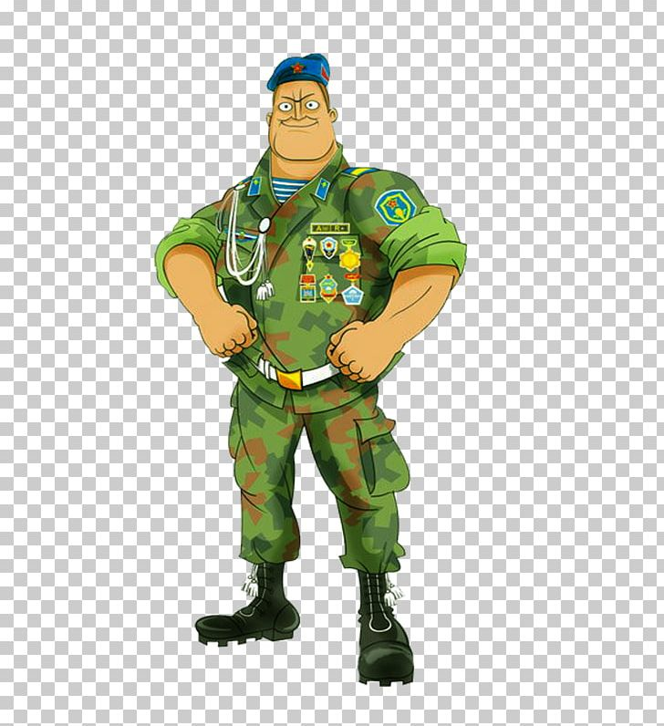 Defender Of The Fatherland Day Military Holiday Russia Ansichtkaart PNG, Clipart, Ansichtkaart, Day Of Airborne Forces, Defender Of The Fatherland Day, Fatherland, Fictional Character Free PNG Download