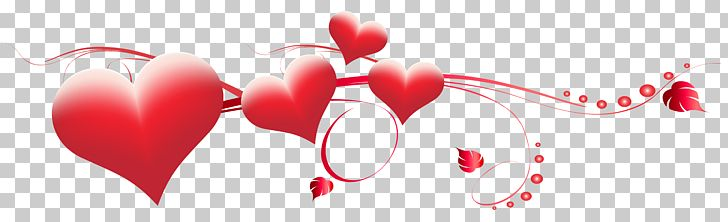 Valentine's Day Heart PNG, Clipart, Borders And Frames, Clipart, Clip Art, Decoration, Desktop Wallpaper Free PNG Download