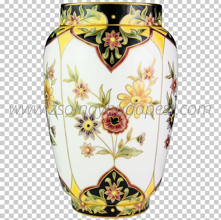 Vase Ceramic PNG, Clipart, Antique, Artifact, Ceramic, Flower, Flowers Free PNG Download