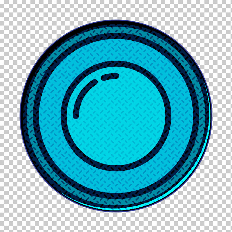 Lens Icon Camera Icon Movie  Film Icon PNG, Clipart, Aqua, Camera Icon, Circle, Electric Blue, Lens Icon Free PNG Download