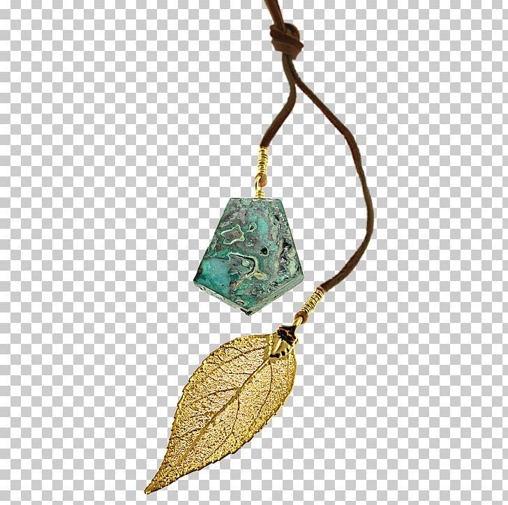 Body Jewellery Necklace Charms & Pendants Turquoise PNG, Clipart, Body Jewellery, Body Jewelry, Charms Pendants, Jewellery, Necklace Free PNG Download