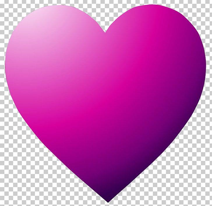 Rose Pink Animaatio Drawing PNG, Clipart, Animaatio, Blue, Computer Icons, Corazoacuten, Desktop Wallpaper Free PNG Download