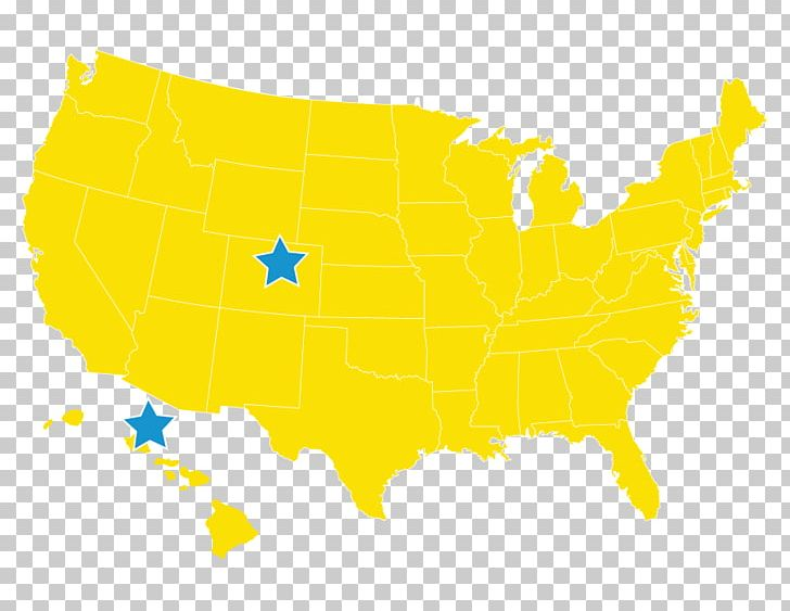 United States Blank Map U.S. State County PNG, Clipart, Area, Blank ...