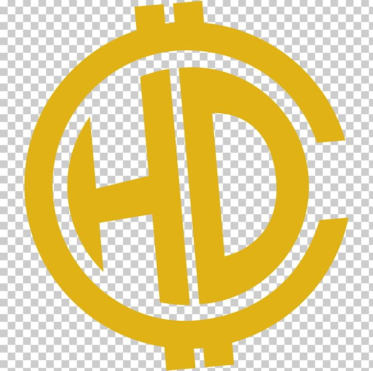 pacific coin cryptocurrency