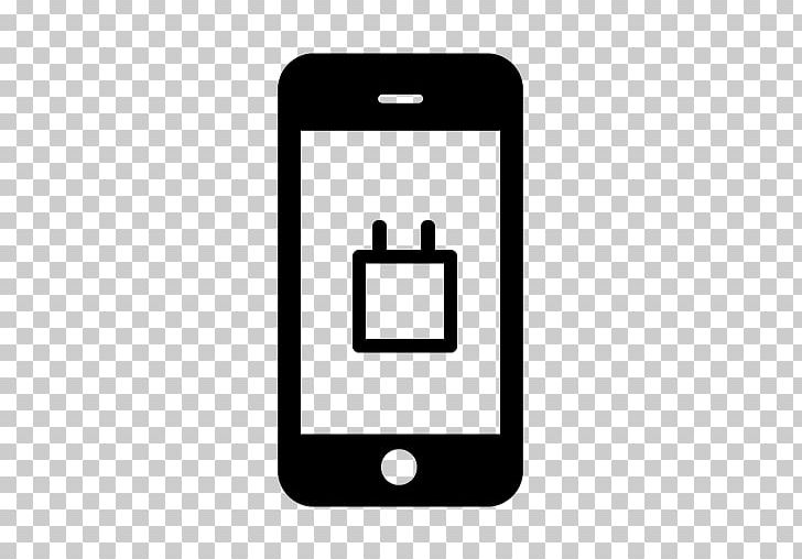 IPhone Computer Icons Microsoft Visio Desktop PNG, Clipart, Android