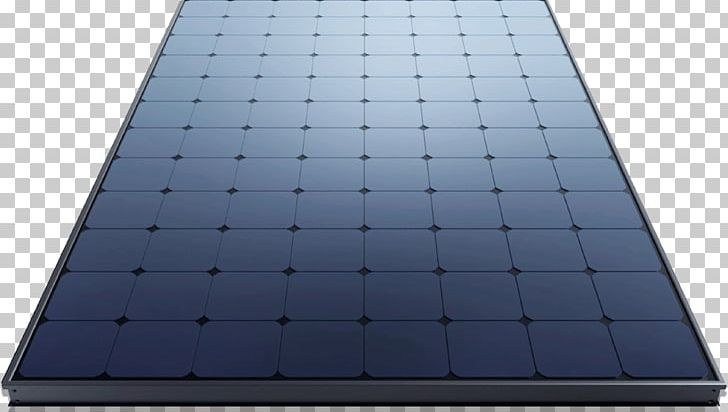 Solar Panels SunPower Photovoltaics Solar Energy Solar Cell PNG, Clipart, Company, Composite Material, Daylighting, Energy, Floor Free PNG Download
