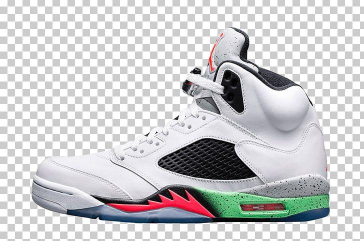 Jumpman Nike Air Jordan Shoe Foot Locker PNG, Clipart, Athletic Shoe, Basketball Shoe, Black, Brand, Cross Training Shoe Free PNG Download