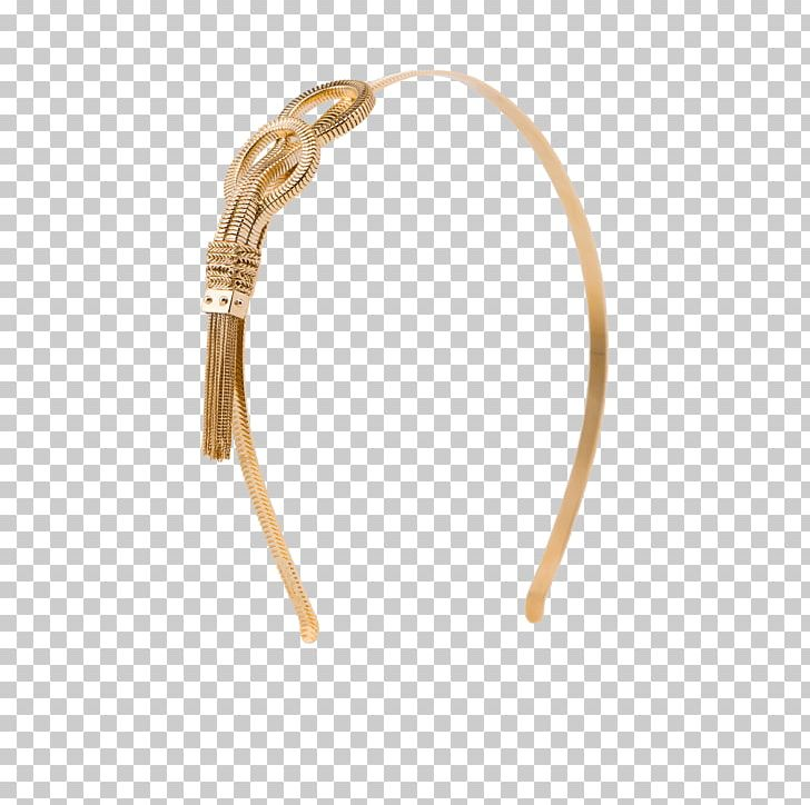 Headband Clothing Accessories Hair Diadem Metal PNG, Clipart, Advertising, Body Jewellery, Body Jewelry, Carat, Clothing Accessories Free PNG Download