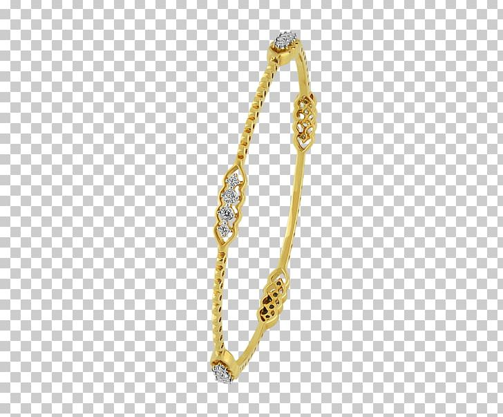 Bracelet Body Jewellery Necklace PNG, Clipart, Body, Body Jewellery, Body Jewelry, Bracelet, Chain Free PNG Download