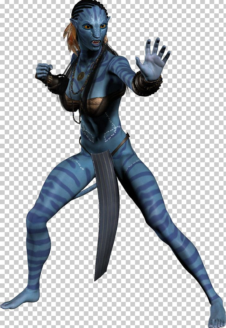Jake Sully Neytiri Film Png Clipart 3d Film Action Figure Avatar