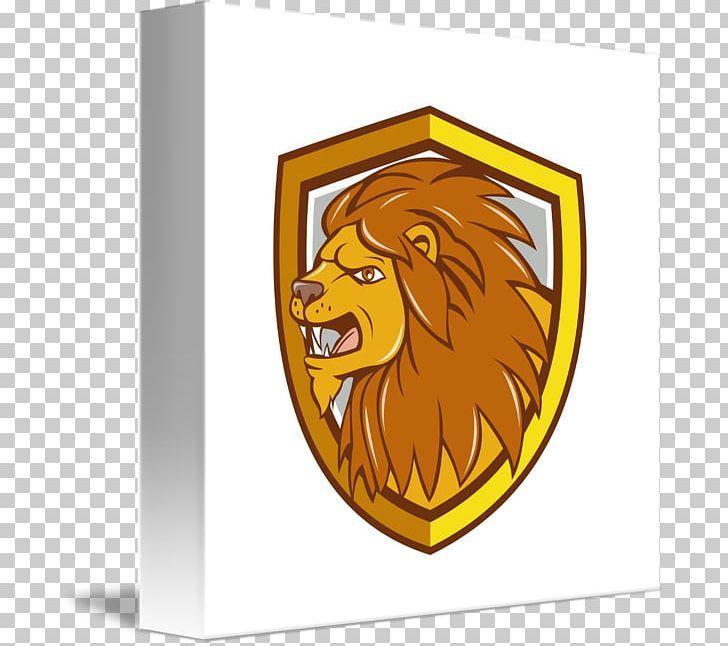 Lionhead Rabbit Cartoon PNG, Clipart, Animals, Art, Big Cats, Carnivoran, Cartoon Free PNG Download