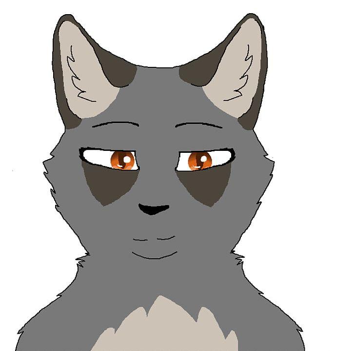 Mammal Face Cat Like Mammal PNG, Clipart, Art, Carnivoran, Cartoon, Cat, Cat Like Mammal Free PNG Download