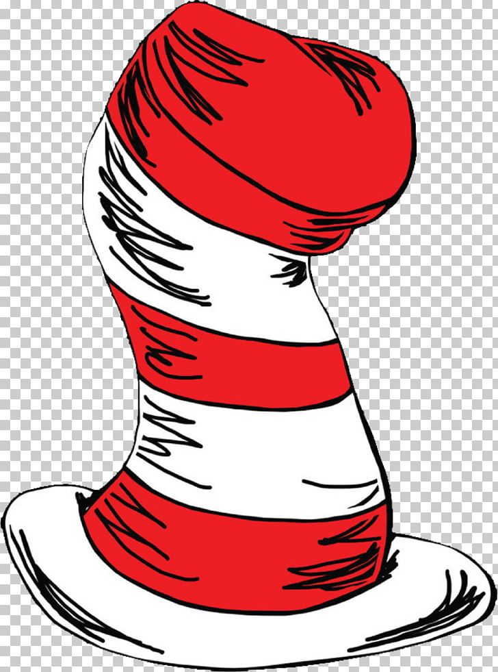 ec432610 The Cat In The Hat Green Eggs And Ham PNG, Clipart, Animals, Artwork, Black  And White, ...