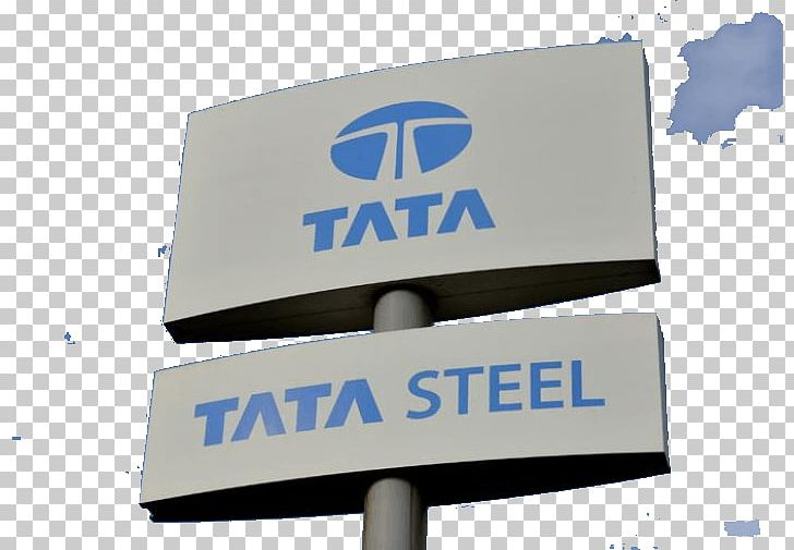 Brand Product Design Organization Steel PNG, Clipart, Brand, Organization, Road, Sign, Signage Free PNG Download