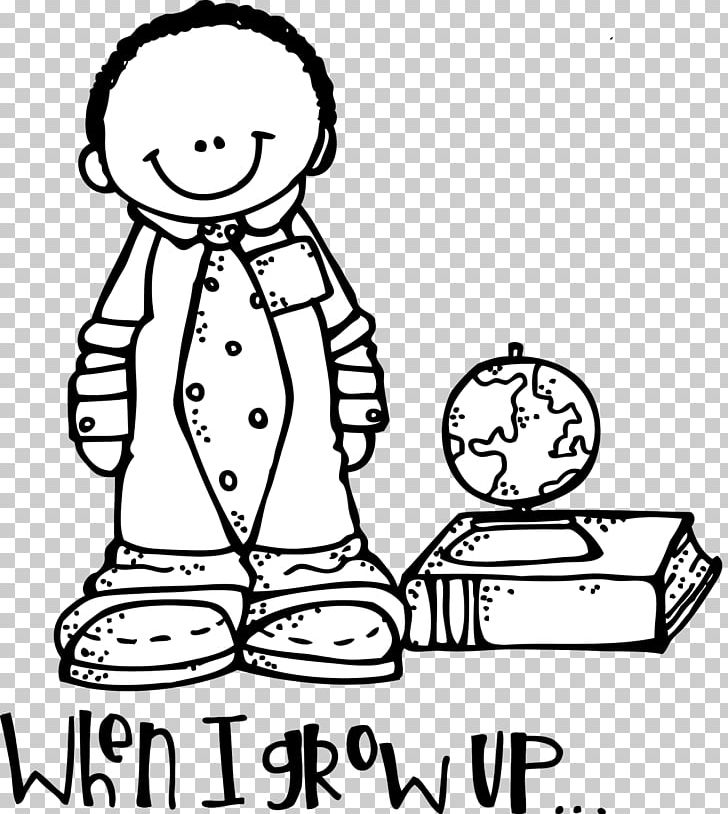 Lds Coloring Book PNG, Clipart, Art, Black And White, Child ...