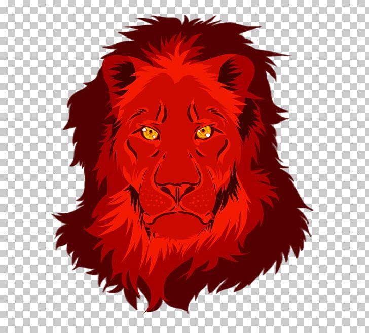 Lionhead Rabbit Lion's Head Roar Drawing PNG, Clipart, Animals, Art, Big Cat, Big Cats, Carnivoran Free PNG Download