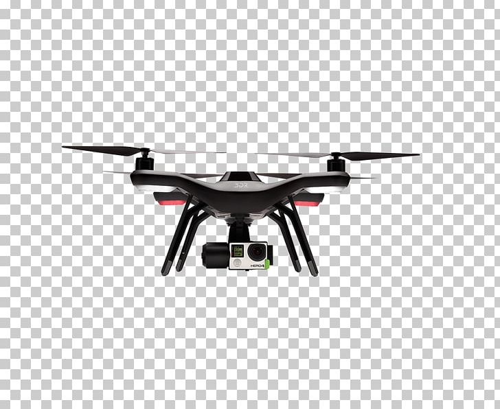 Parrot Bebop 2 Parrot Bebop Drone 3D Robotics Unmanned Aerial Vehicle Quadcopter PNG, Clipart, 3d Robotics, 3dr Solo, Aircraft, Airplane, Angle Free PNG Download