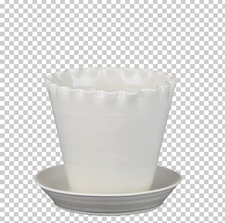 Saucer Tableware Flowerpot Ceramic Porcelain PNG, Clipart, Ceramic, Ceramic Glaze, Cup, Dinnerware Set, Dishware Free PNG Download