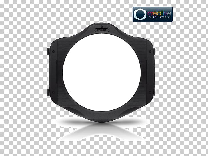Cokin Photographic Filter Neutral-density Filter Polarizing Filter Close-up Filter PNG, Clipart, Angle, Closeup Filter, Cokin, Hardware, Industrial Design Free PNG Download