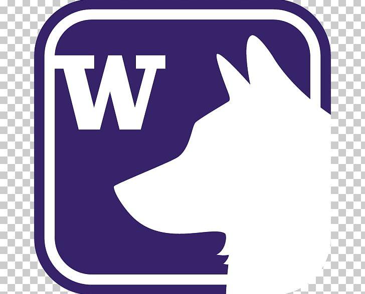 University Of Washington Huskies >> University Of Washington Tacoma Pierce College Washington Huskies