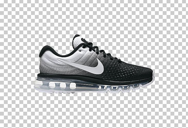 Nike Air Max 2017 Women's Nike Air Max 2017 Men's Running