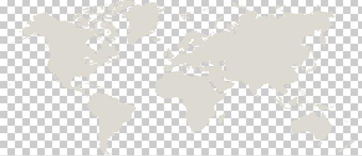 World Map Globe PNG, Clipart, Cloud, Computer Wallpaper, Continent, Danske Bank, Encapsulated Postscript Free PNG Download